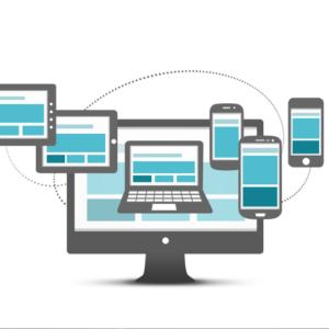 supports de communication digitale
