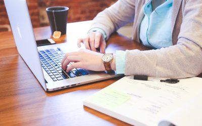 Les bonnes pratiques webmarketing pour une rentrée réussie !